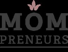 MomPreneurs -