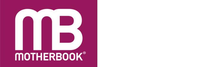Logo von Gaby Patzschkes Unternehmen: motherbook