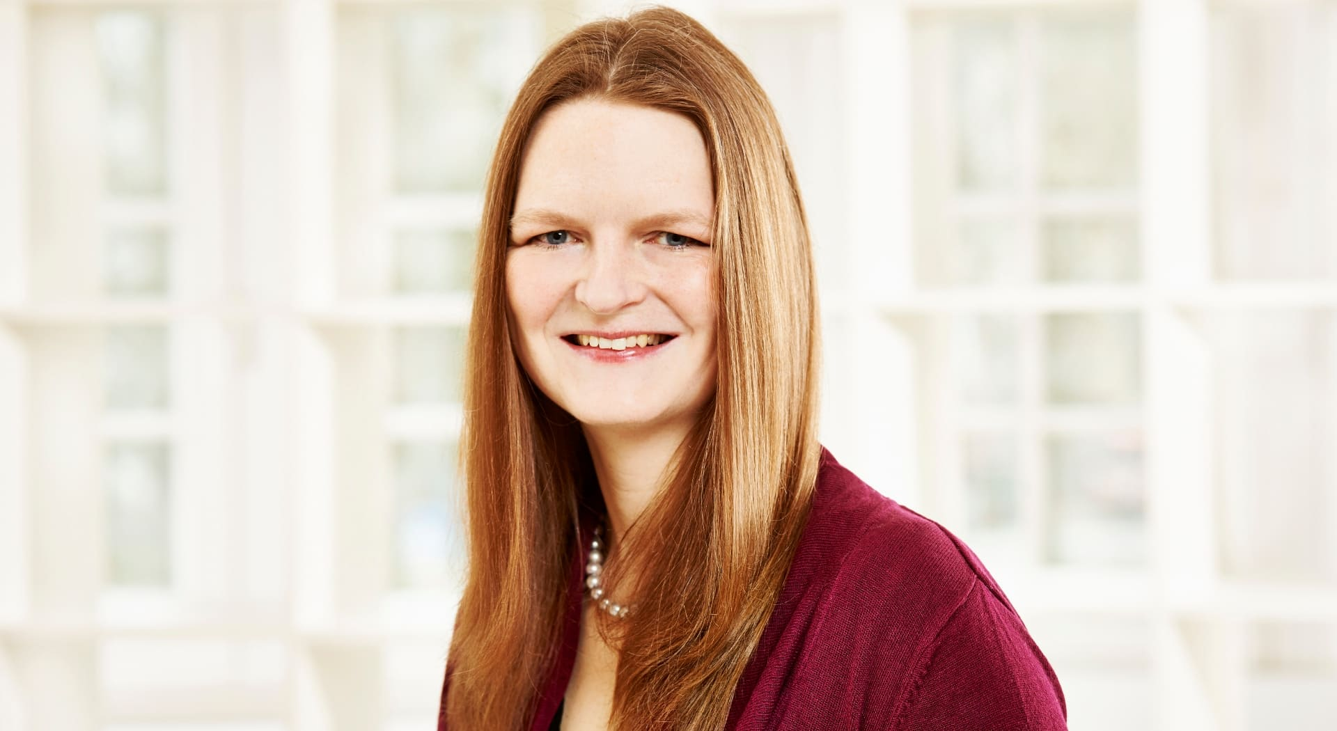 Michaela Steidl - WordPress Coach