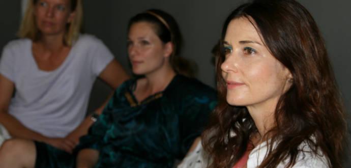 MomPreneurs Meetup