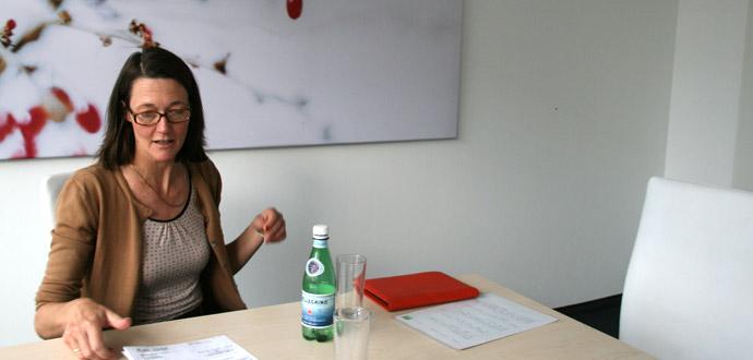 MomPreneurs_Susanne_Aussendahl_Steuerberatung_Buero