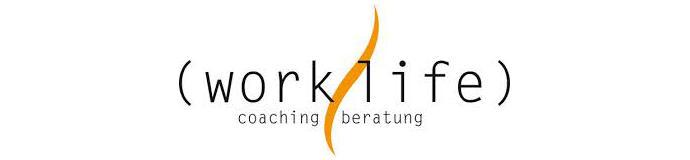 Mompreneurs_Dagmar_Terbeznik_Logo