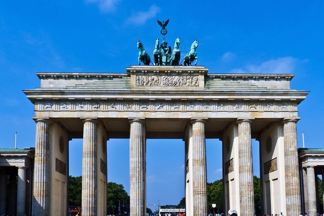 Berlin_CC0_Public_Domain_Pixabay_01