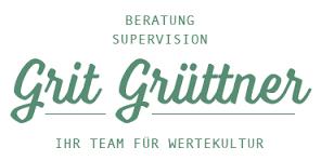 grit_gruettner_logo