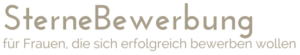 logo_beige