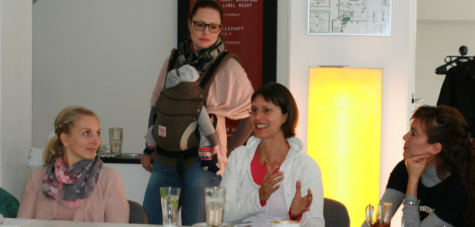Mompreneurs_Meetup_Nov_Berlin_Bea_Beste