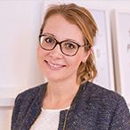 MomPreneurs Düsseldorf Dr. Stefanie Gundel