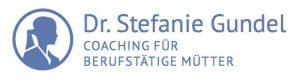 Logo Dr. Stefanie Gundel