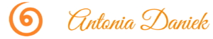 logo_antonia_daniek