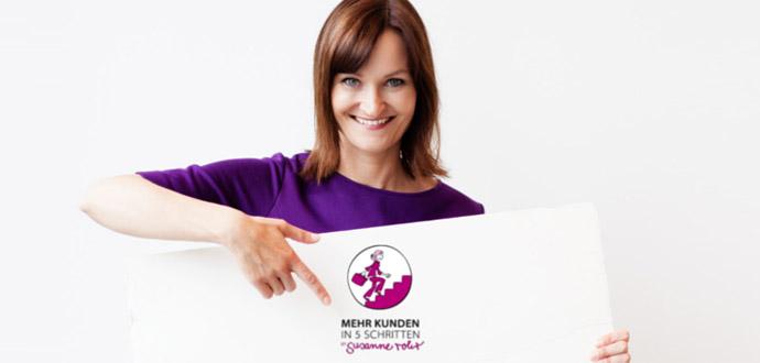 mompreneurs-Susanne Rohr-Mehr Kunden_2