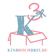 kindhoch3-logo-gross