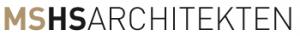 mshs_architekten_logo