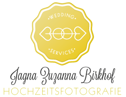 MomPreneurs_Jagna_Zuzanna_Birkhof_Logo