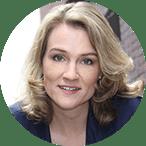 KerstinHoffmannWagner
