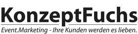 logo_kf_neu_einfach