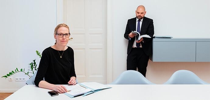 MomPreneurs-Ludmilla-Kuhlen-Rechtsanwaelte