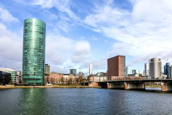 MomPreneurs_Meetup_Frankfurt_1050x700