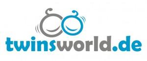 MomPreneurs_Twinsworld_Logo_2