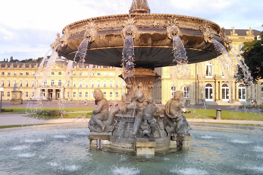 Stuttgart_CC0_Public_Domain_Pixabay_01
