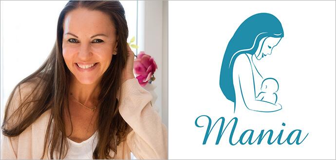 MomPreneurs-Anna-Orlinski-Mania-1