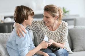 4 Maßnahmen, die du noch heute für deine Altersvorsorge ergreifen kannst!