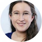 MomPreneurs Katja gelassen bleiben