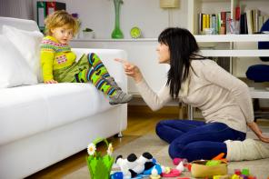 Schon wieder gebrüllt? 7 Strategien, um als MomPreneur gelassen zu bleiben