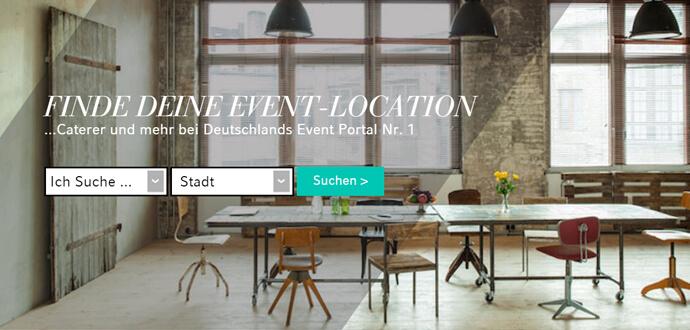 MomPreneurs_Event_Inc_Website