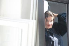 8 Tipps, wie Du schnell top gestylt bist für deinen Business Termin