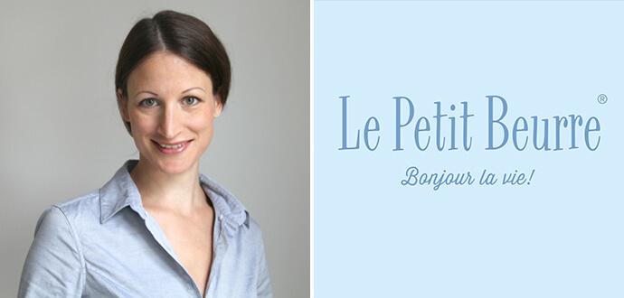 MomPreneurs-Edith-Szasszer-Portrait-Le-Petit-Beurre-Logo