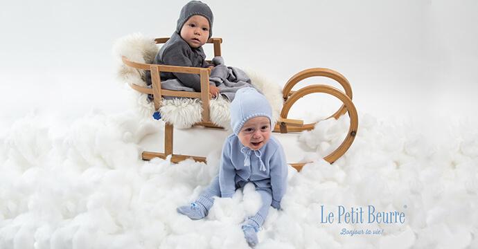 Le-Petit-Beurre-Produkte