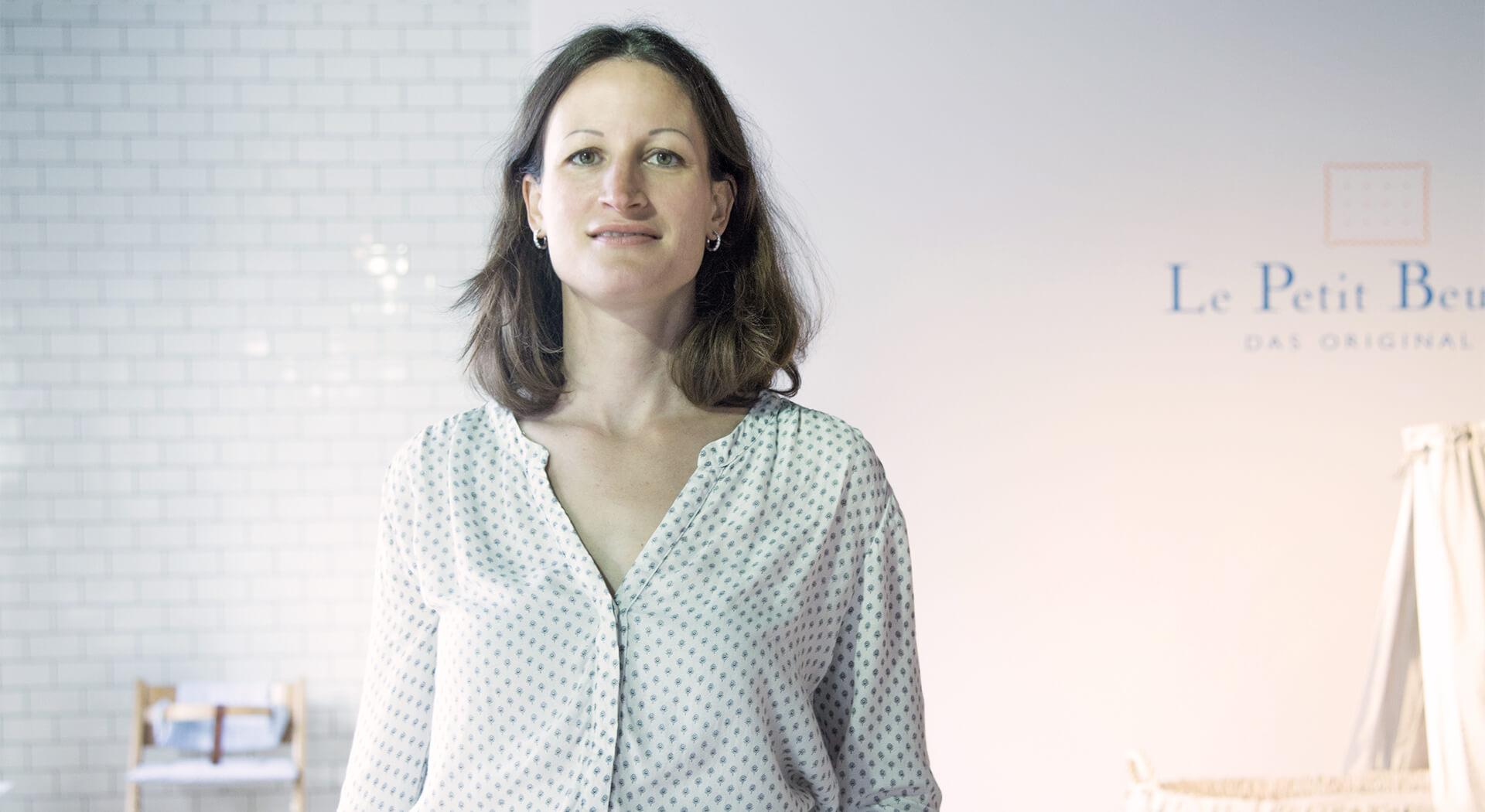 MomPreneurs-Edith-Szasszer-Portrait-Le-Petit-Beurre