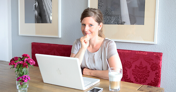MomPreneurs-Laura-Froehlich-im-Text