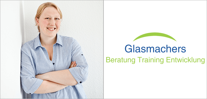 MomPreneurs_Katja_Glasmachers_Training1
