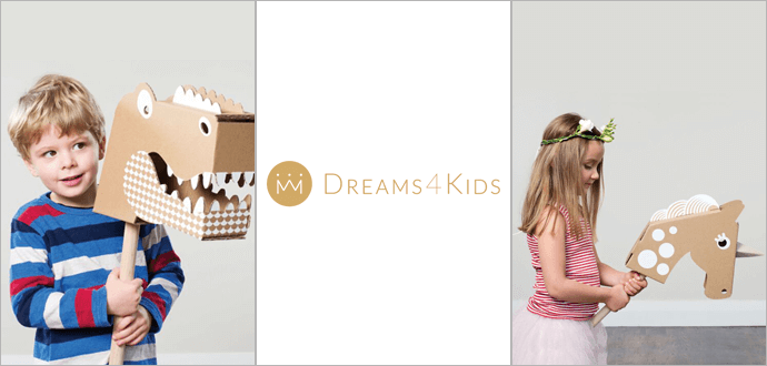 MomPreneurs_Sylvia_Haag_Dreams4Kids1_2