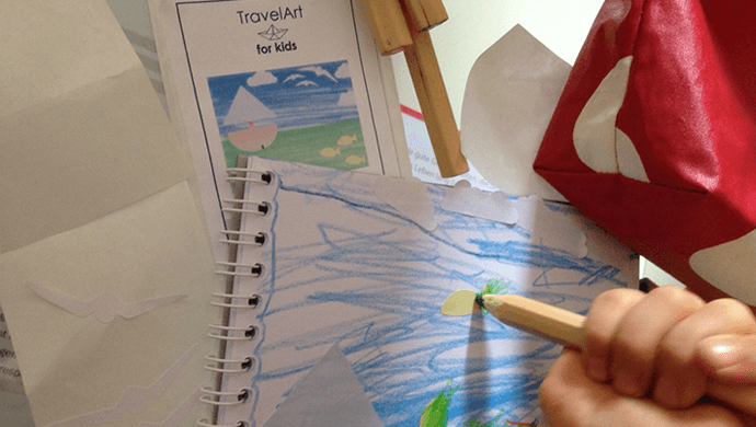 MomPreneurs_Susannah Michalik_TravelArt4Kids9