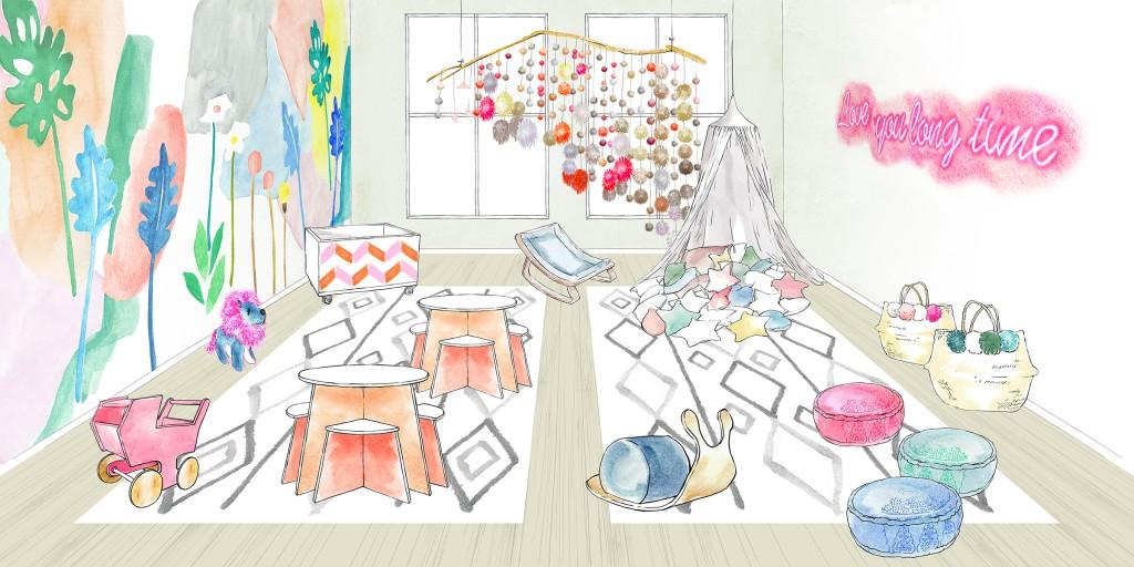 wunderhaus-illu_playspace_flat_med