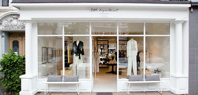 MomPreneurs-Sylva-Kairies-Little-department-store