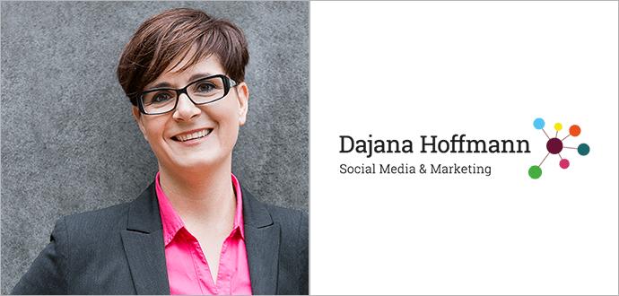 MomPreneurs_Dajana_Hoffmann_Social_Media1