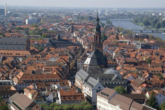 Heidelberg_1050_700