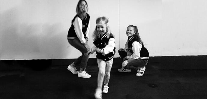 Mompreneurs-Leonie-Lutz-Kids