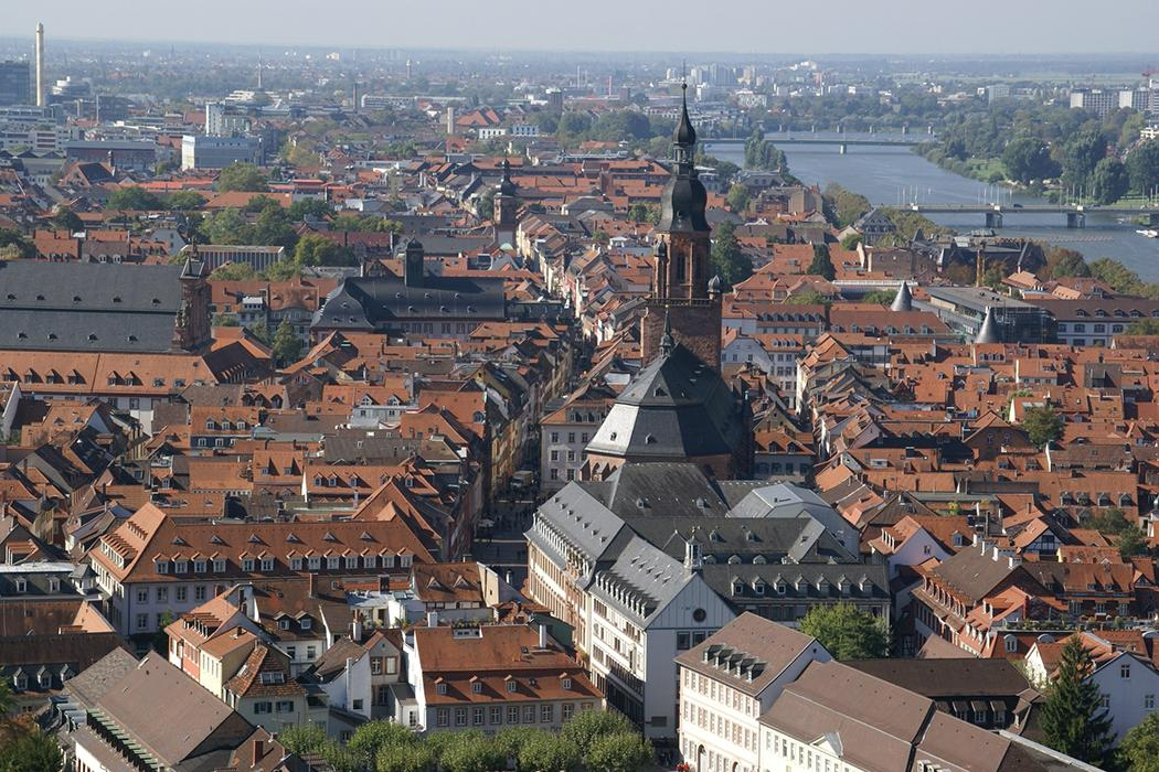 Rhein_Neckar_CC0_Public_Domain_Pixabay_01