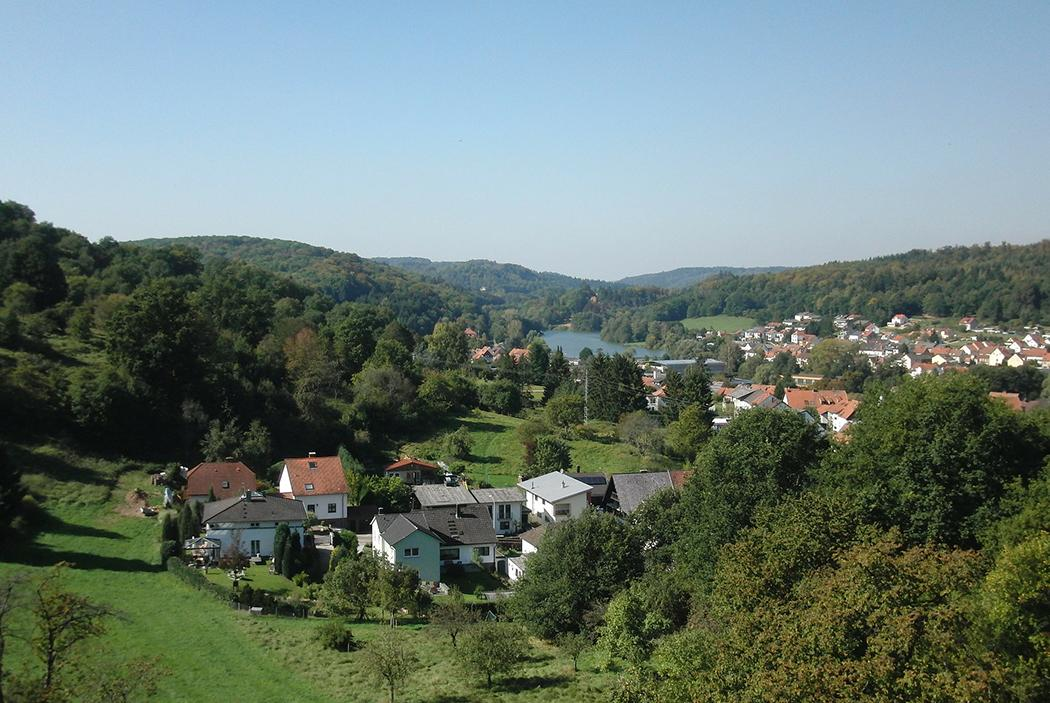 Saarland_CC0_Public_Domain_Pixabay_01