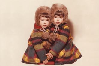 Eisenhardt_twins
