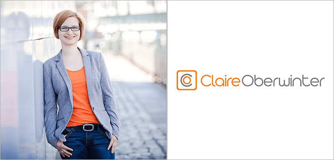 MomPreneurs_Claire_Oberwinter1
