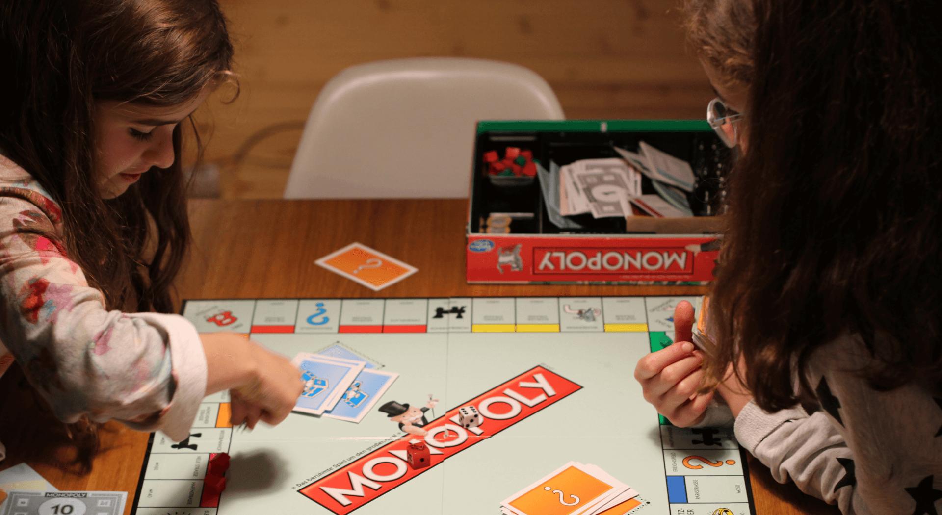 mompreneurs_kinder_geld_monopoly