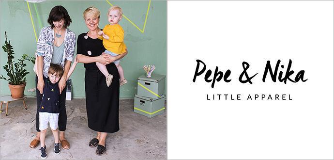MomPreneurs_Pepe_Nika_Kinderkleidung