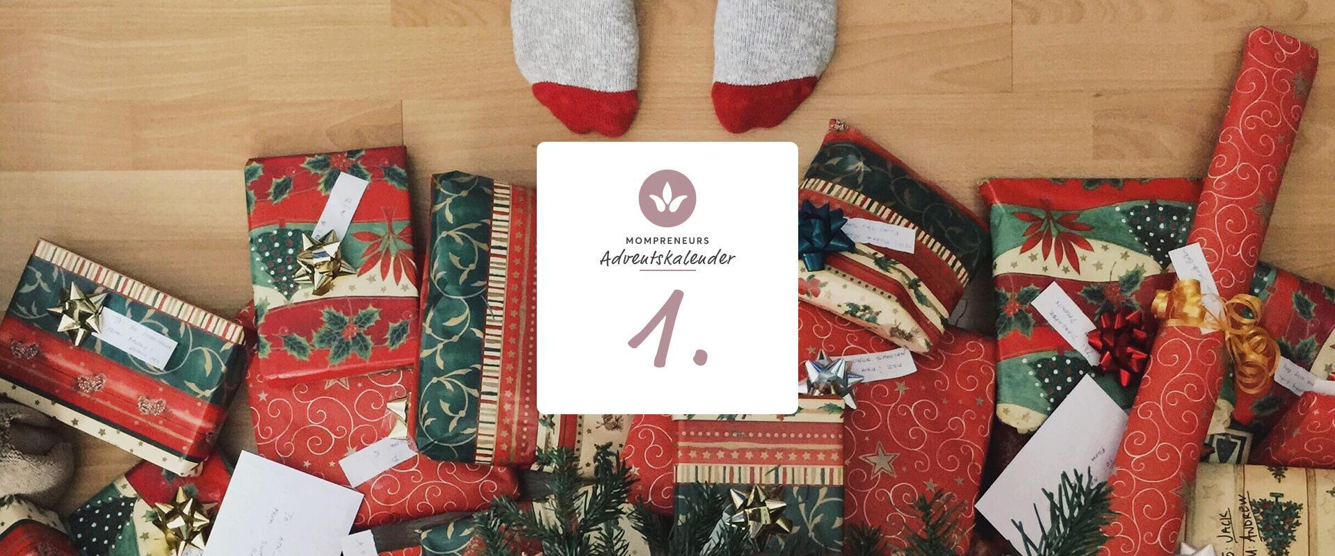 mompreneurs_adventskalender_inka_naujack1