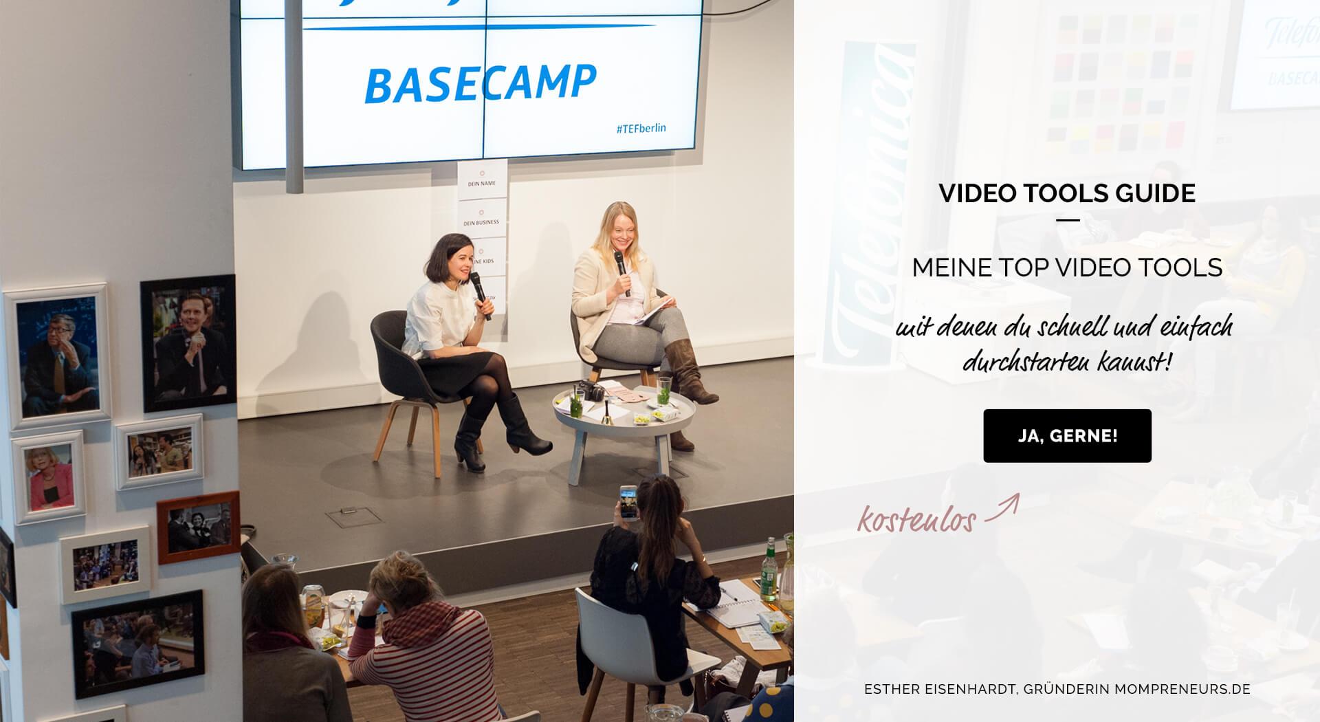 MomPreneurs_Video_Tools_Homepage