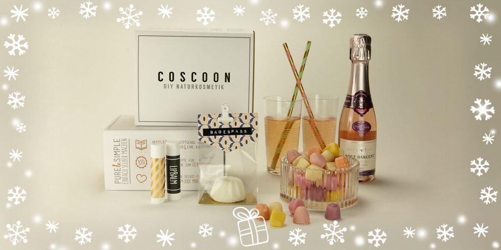 MomPreneurs_Adventskalender Coscoon Aino Sonja Gift